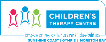 Children's Therapy Centre