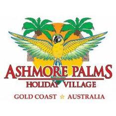 ashmore palms