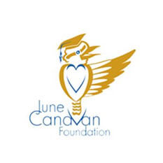 june canavan foundation