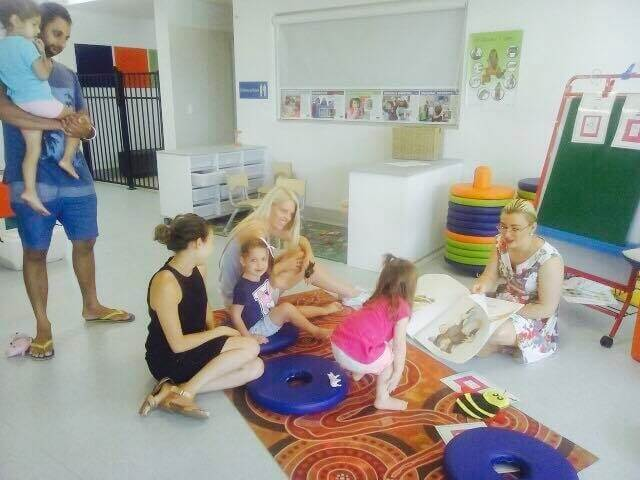 Children's Therapy Centre